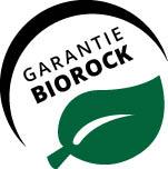 Biorock Schweiz Garantie